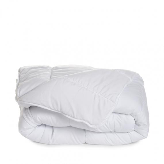 oreiller matelassé à bouillir