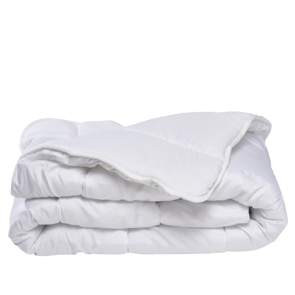 oreiller soft clinilab