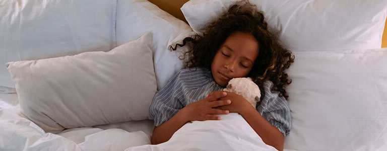 température idéale pour dormir